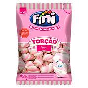 marshmallow-fini-torcao-rosa-para-lembra