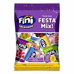 FACA-FESTA-MIX-150g_1000x1000.webp