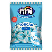 marshmallow-fini-torcao-azul-para-lembra