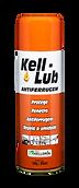 213 - KELL-LUB ANTIFERRUGEM - 300ML.tif