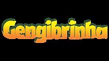 gengibrinha-01.png