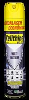 236 - KELLTHINE SC25 AEROSSOL MULTI-INSE