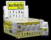 13 - KELLDRIN SC 25 DISPLAY - 25X30ML(2)