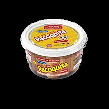301-MOCKUP_PAyOOQUITA_ROLHA_DESEM_POTE-5