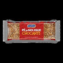 pe-de-moleque-crocante-flowpack-110g-255