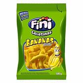 Bananas-1.webp