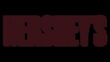 hersheys-logo-01.png