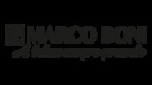 Logotipo-Marco-Boni_Com-Slogan-01-01.png