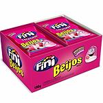 goma-beijos-morango-fini-12un_7110.webp
