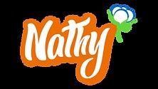 nathy-01.png