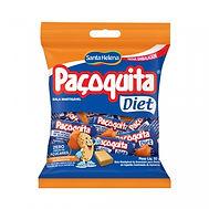 pacoquita-diet-451.jpg