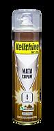 193 - KELLTHINE SC25 MATA CUPIM AERO - 4