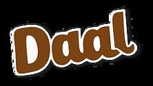 daal-01.png