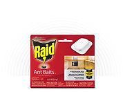 Raid-Ant-Baits-III-Hero-1-2X.jpg