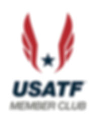 NEW_USATF_Member_Club_Logo.jpg