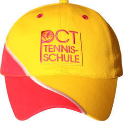Özel Tasarım Premier Şapkalar