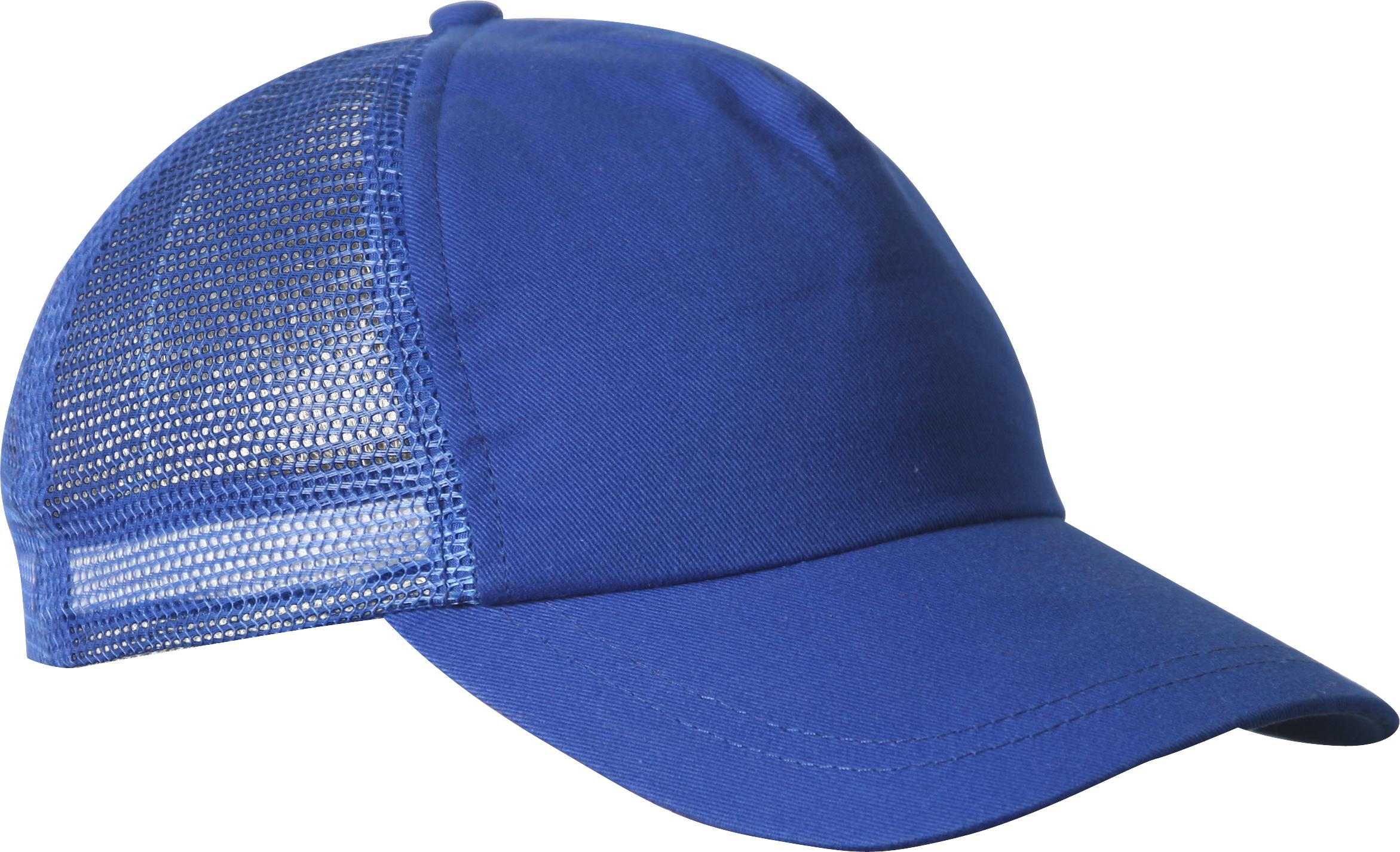Promosyon Şapkalar