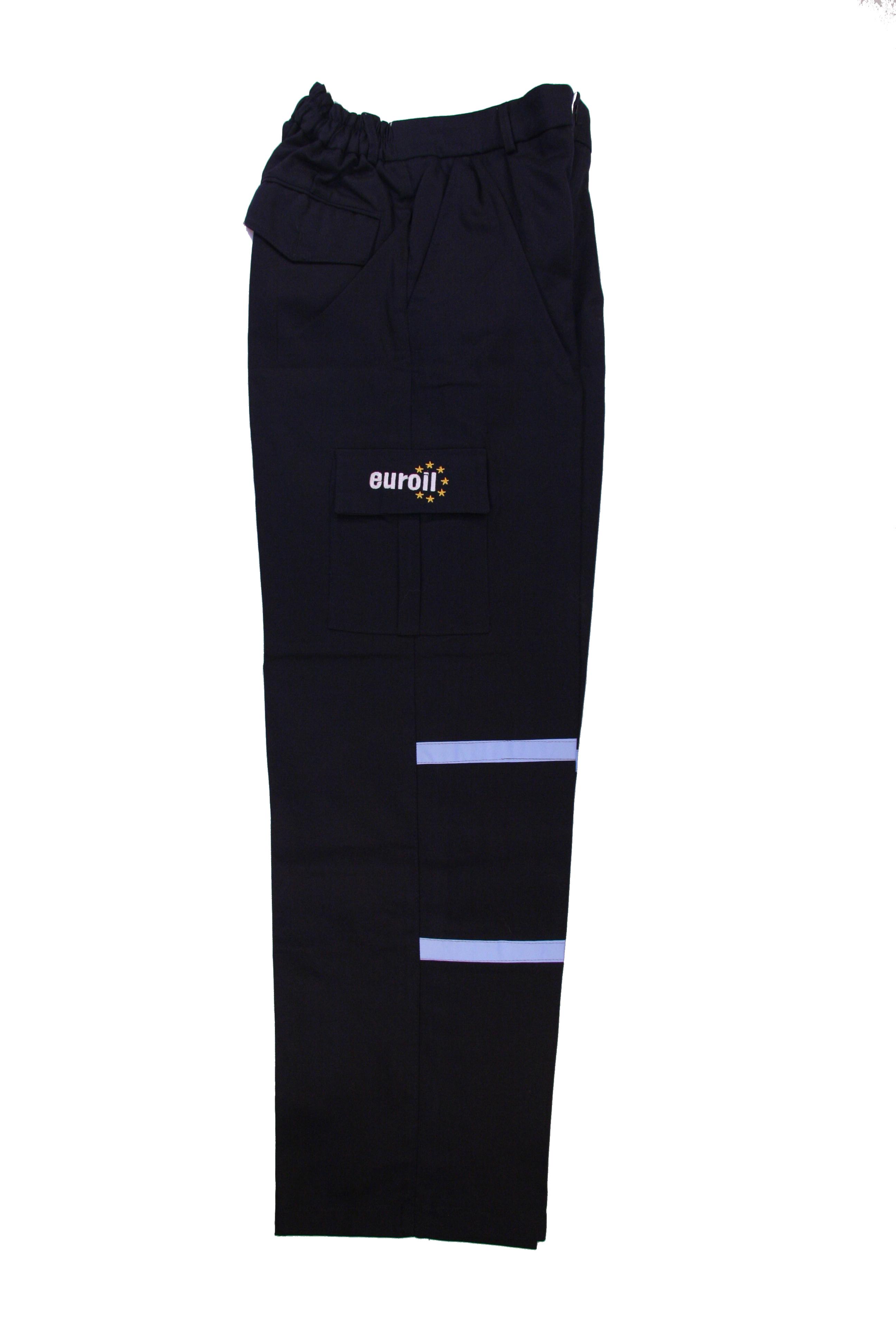 İş Pantalonu