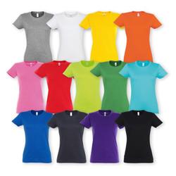 Promosyon Tshirt