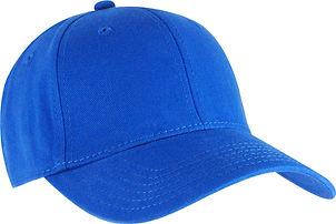 Özel Üretim Şapka
