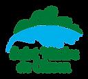 Logo St Hilaire de Clisson - RVB.png