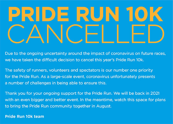 Pride Run cancellation (no logo).jpg