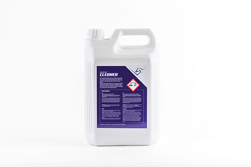 Biovibe Cleaner 5L