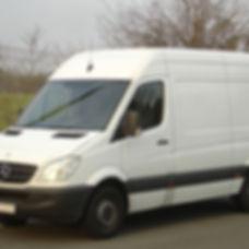 800px-Mercedes-Benz_Sprinter_Modelljahr_