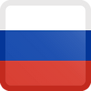 russia-flag-button-square.png