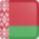 belarus-flag-button-square.png