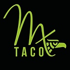 mx taco.png