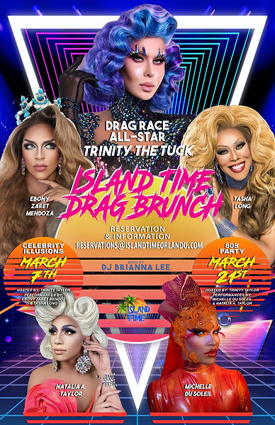 Drag%20Brunch%20March_edited.jpg