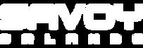 savoy-orlando-logo-white.png