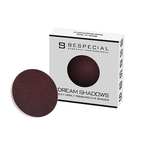 Тени для глаз в формате рефила Bespecial DREAM SHADOWS
