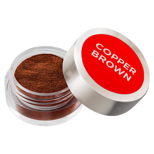 """Хна """"Henna Expert"""". Оттенок Copper Brown"""
