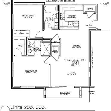 Unit_206_&_306.jpg
