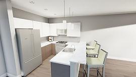 upgraded_kitchen_2.jpg