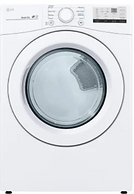 LG electric dryer.png