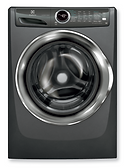 Electrolux_washer.png
