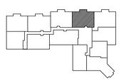 Unit_Placement_204,_304_&_404.png