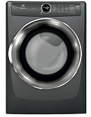 Electrolux_dryer_electric.png