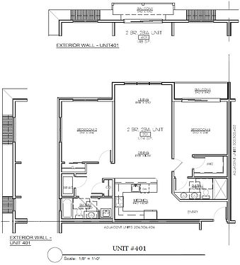 Unit_#401.jpg