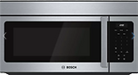 Bosch microwave.png