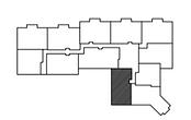 Unit_Placement_#211_&_311.png