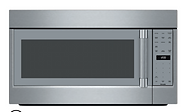 Thermador_microwave.png