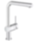 Grohe_#30300_faucet_Kitchen.png
