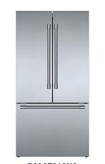 36_in._Bosch_ReFrigerator.png