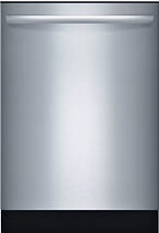 Bosch Stainless dishwasher.png
