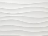 Wave_tile_.png