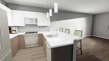 upgraded_kitchen_1.jpg